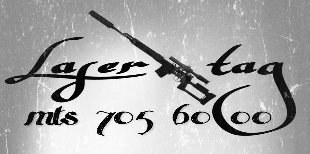 Logo Type